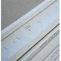 Płyta gipsowo - kartonowa ognioodporna 12,5mm