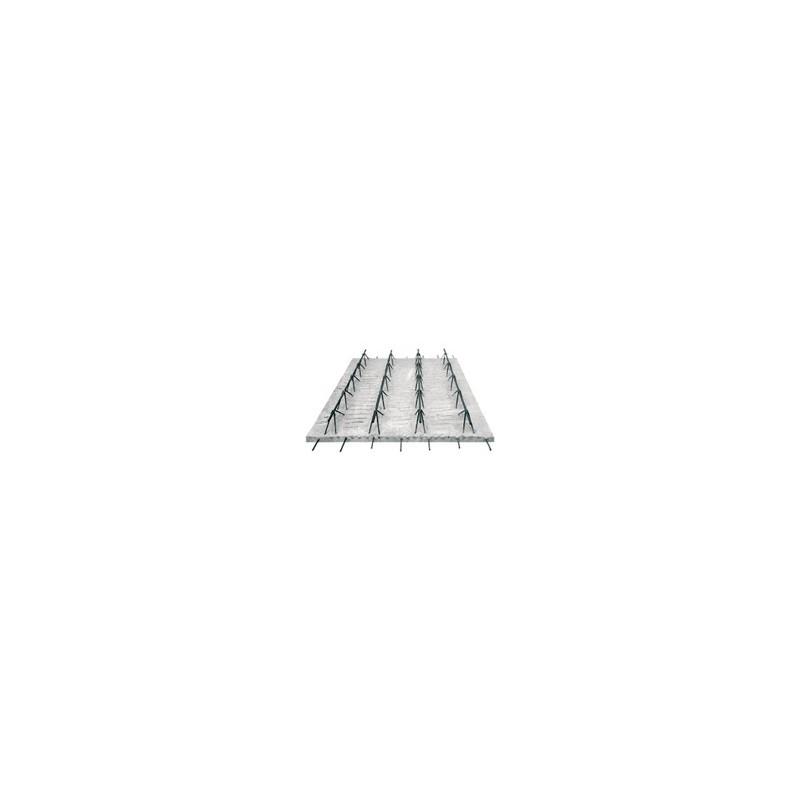 Betard - płyty stropowe Filigran