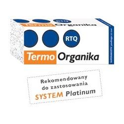 Styropian FS 20