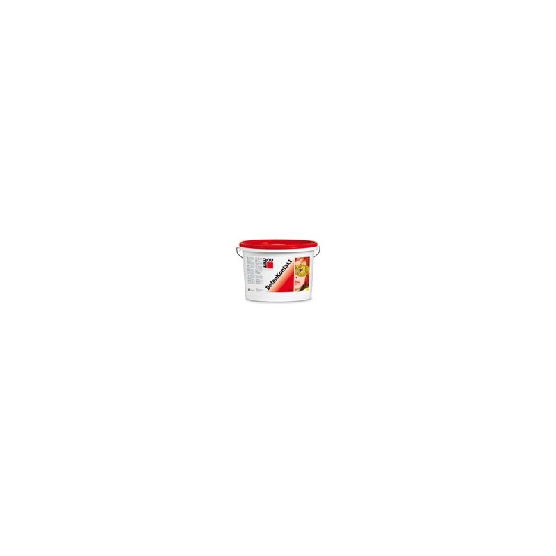 Baumit podkład wzmacniający przyczepność BetonKontakt