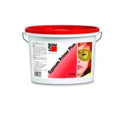 Baumit Gypsum Primer Plus