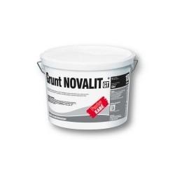 Preparat gruntujący KABE Novalit GT