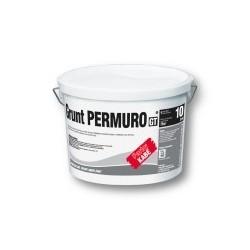 Preparat gruntujący KABE Permuro GT