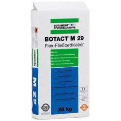Botament BOTACT M 29