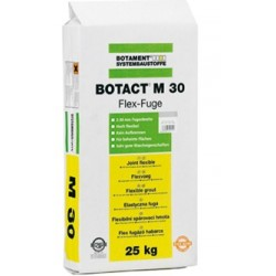 Botament BOTACT M 30