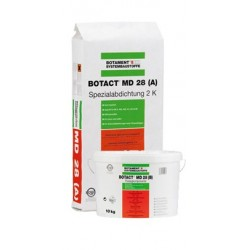 Botament BOTACT MD 28