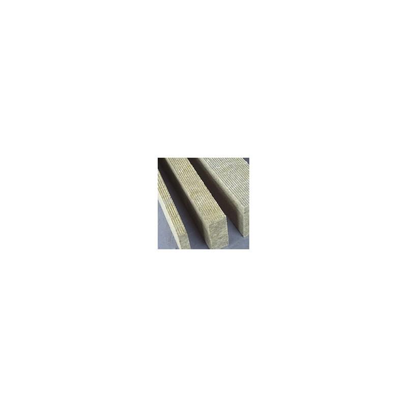 Płyta lamellowa z wełny kamiennej PAROC FAL1