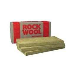Rockwool PANELROCK