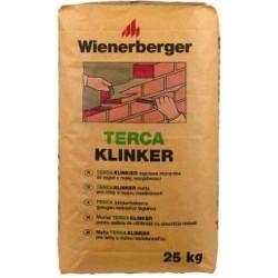 Terca Klinkier