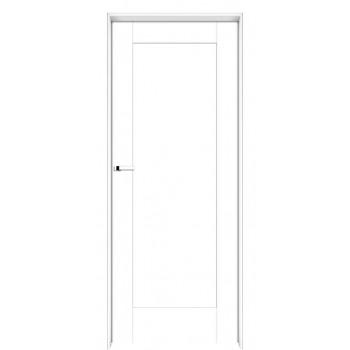 Interdoor Loggia - pełne