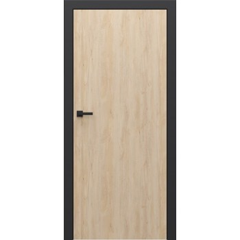 Porta Loft 1.1