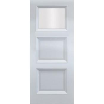 Vertigo W03S1