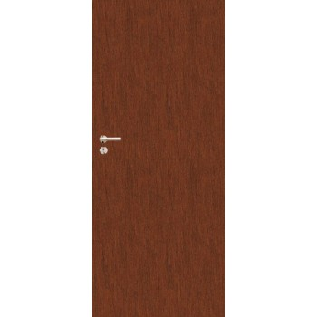 Pol-Skone Etiuda Lux, wzór B0