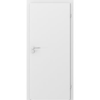 Porta Minimax, model P