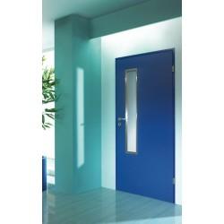 Porta Aqua, wzór 3