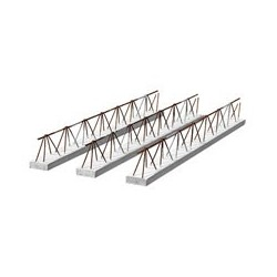 Betard - belka stropowa Teriva