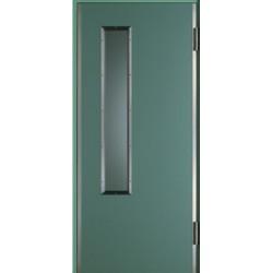 Porta Enduro, wzór 3
