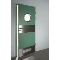 Porta Enduro
