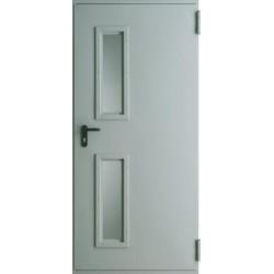 Porta Metalowe EI30, wzór 1