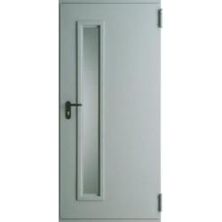 Porta Metalowe EI30, wzór 3