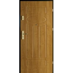 Porta Rw27, wzór 4
