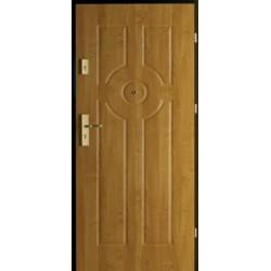Porta Rw27, wzór 6