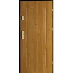 Porta Rw32, wzór 9