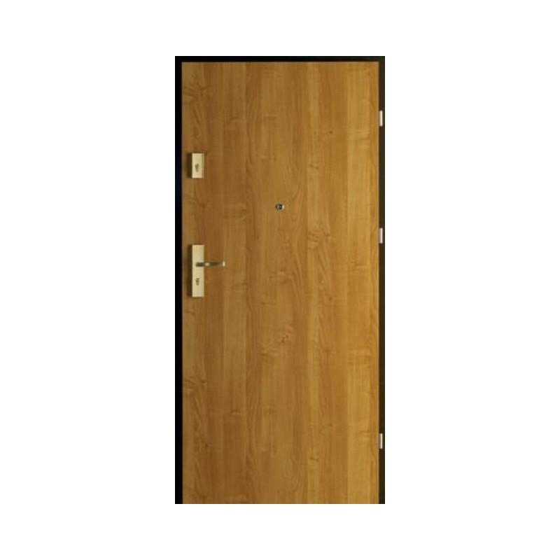 Porta Rw42, pełne