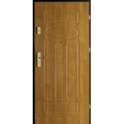 Porta Rw42, wzór 4