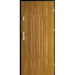 Porta Rw42, wzór 7