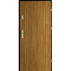 Porta Rw42, wzór 8