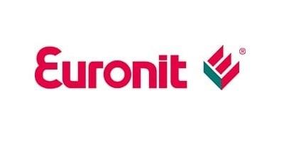 Euronit